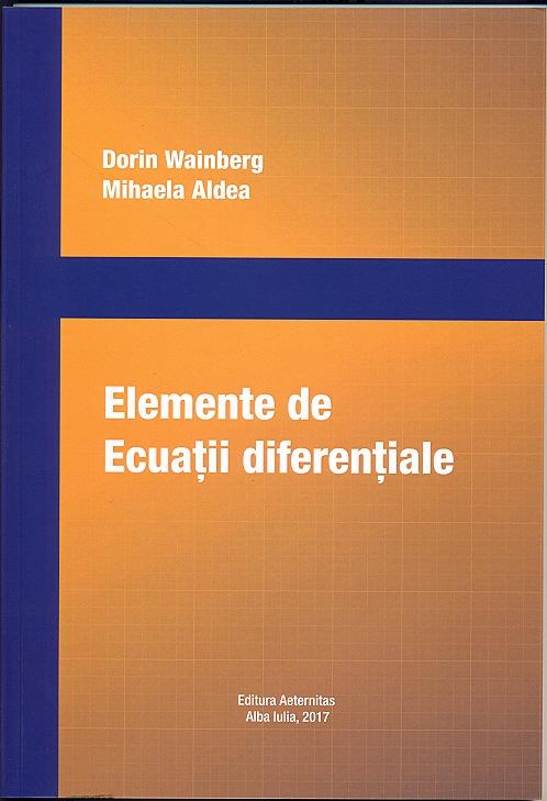 Editura Aeternitas ::